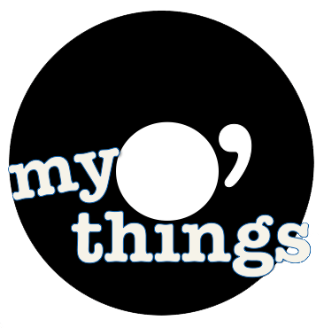 myO'things